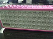 SYLVANIA Speakers SP258-PINK